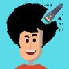 バーバーショップ - iPadアプリ