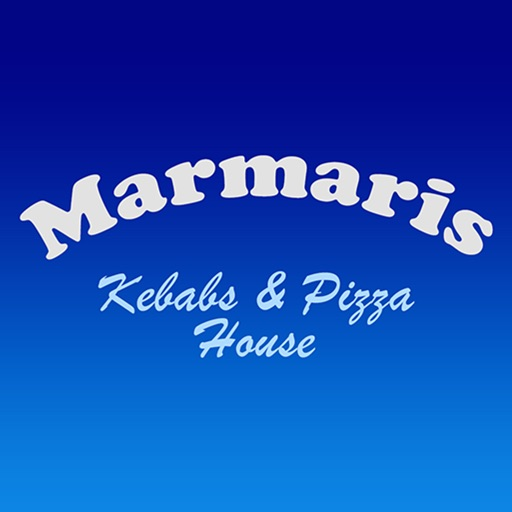 Marmaris Ormskirk L39