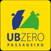 Ubzero - Passageiro