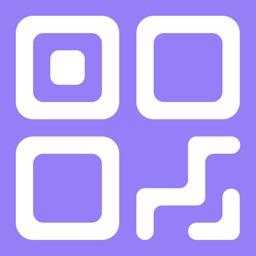 Create QR codes