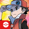 Pokémon Masters-DeNA Co., Ltd.