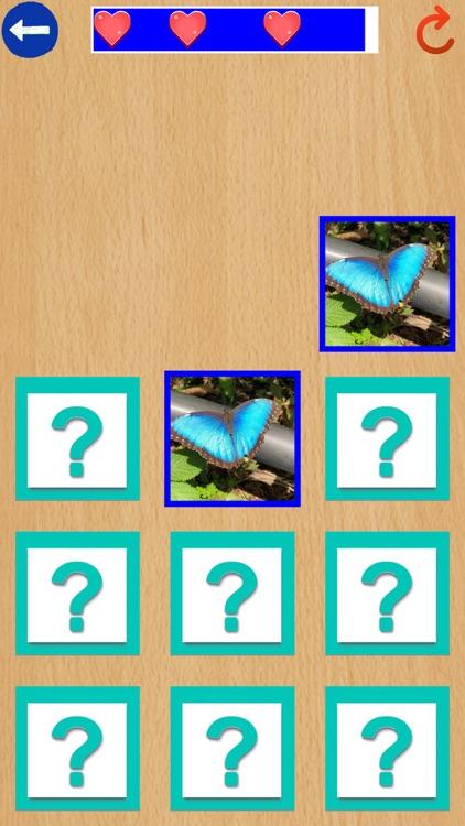 Boyo - Educational Kid Games screenshot-7