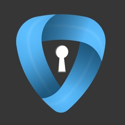 Mobile Security Secure Web VPN
