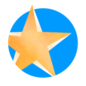 Indystar app review