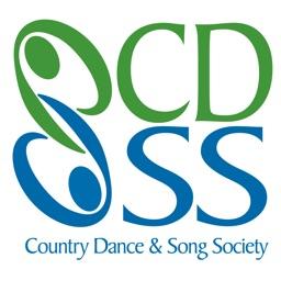 Music from CDSS Gems