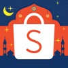 Shopee: Big Ramadhan Sale