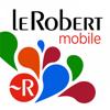 Dictionnaire Le Robert Mobile - Diagonal