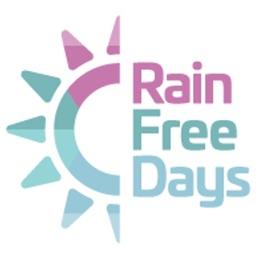 Rain Free Days