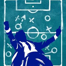 MANAGE&WIN Football Lite