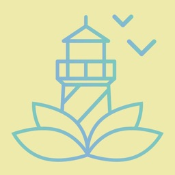 LightHause: Guided Self-Care