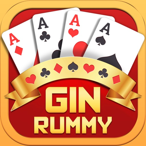Gin Rummy Online Card Game By Artoon Solutions