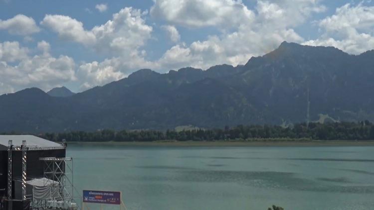 feratel.com Webcams screenshot-5