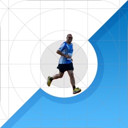 Runners Calc