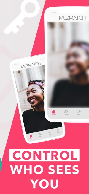 mutah Dating-Seite Blog über Dating nach der Scheidung