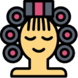 HairSalonLi