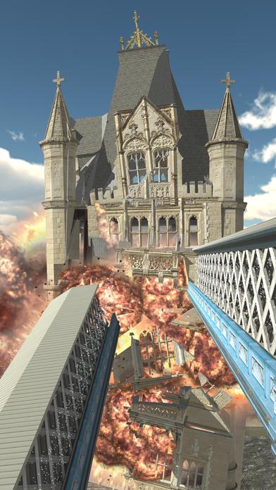 Demolition 3Dのおすすめ画像1