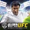 モバサカアルティメットフットボールクラブ-サッカーゲーム iPhone / iPad