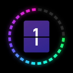 Daily Countdown-Reminder&Timer