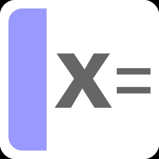 GeoGebra CAS Calculator for Mac