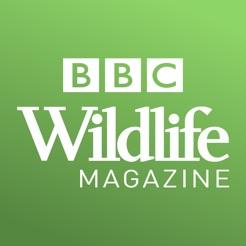 Bbc Wildlife Magazine Pdf