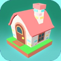 Codes for Game of Township Hack