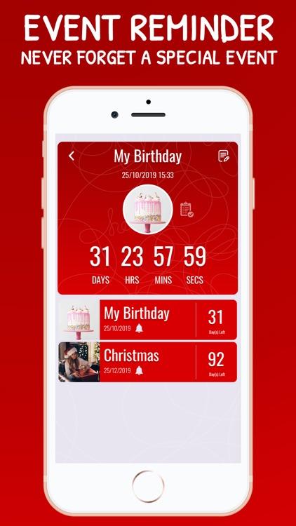 My Secret Diary & Mood Tracker screenshot-5