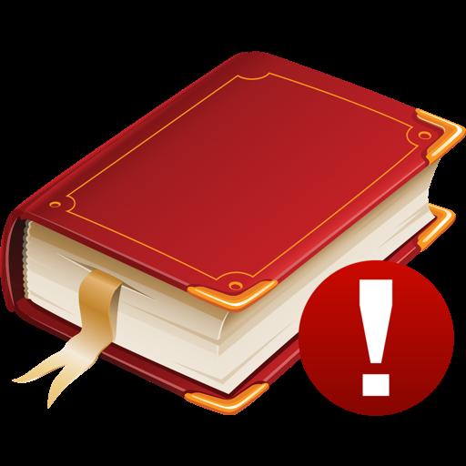 EVTX Reader