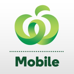 Woolworths Mobile
