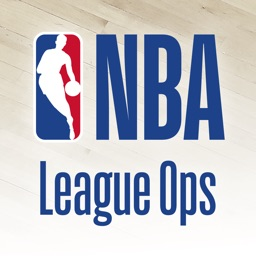 League Operations