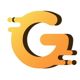 Gif Meme Maker - Video to GIFs