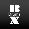How to install BarbaXDrums in iPhone