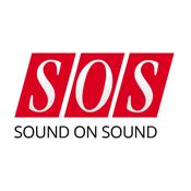 Sound On Sound Usa app review