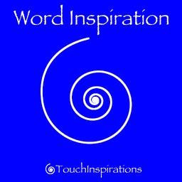 Word Inspiration