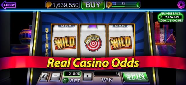 no zero roulette casinos