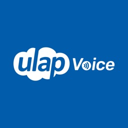 ULAP Voice