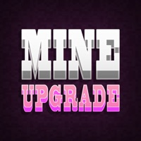 Codes for Mine Upgrade Deluxe Hack