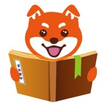 掌读-全本电子书小说阅读懒人追书神器
