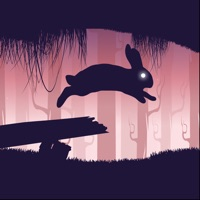 Codes for Bunny Trapped In Badland Hack