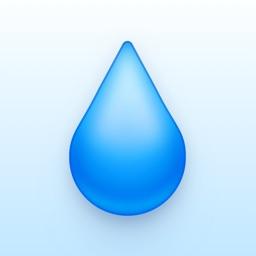 Waterlytics - Water tracker
