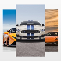 Car Wallpapers | 4K Walls
