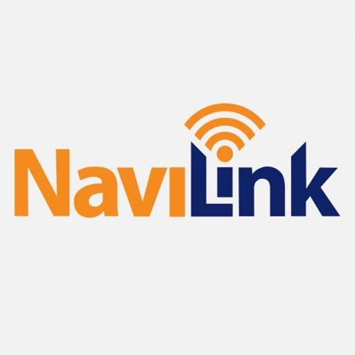 NaviLink