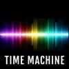 Time Machine AUv3 Plugin - 4Pockets.com