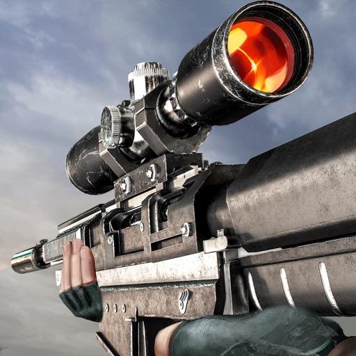 Sniper 3D Assassin: Gun Games Hack | iOSGods No Jailbreak App Store