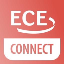 ECE Connect