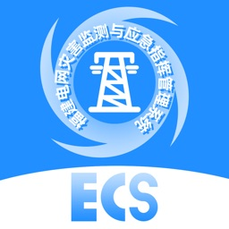 ECS应急指挥