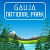 Gauja National Park Tourism