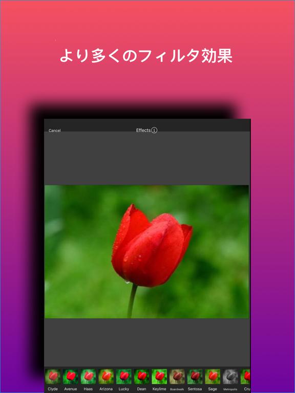 https://is2-ssl.mzstatic.com/image/thumb/Purple113/v4/54/89/de/5489de94-4363-27bd-0a5f-920e923537aa/mzl.bhliwyjr.png/1024x768bb.png