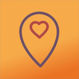 Mapper - Dating on Live Map
