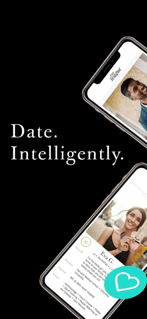 revolution dating klagomål