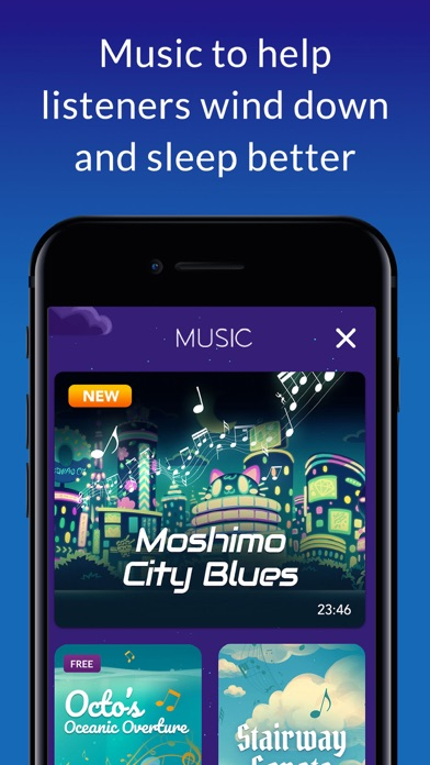 Moshi Twilight Sleep Stories For Android Download Free Latest Version Mod 2020